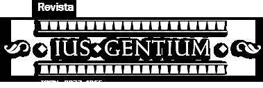 IUS Gentium