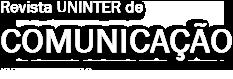 Revista UNINTER de Comunicação