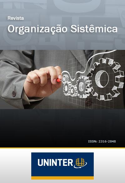 Revista Organização Sistêmica