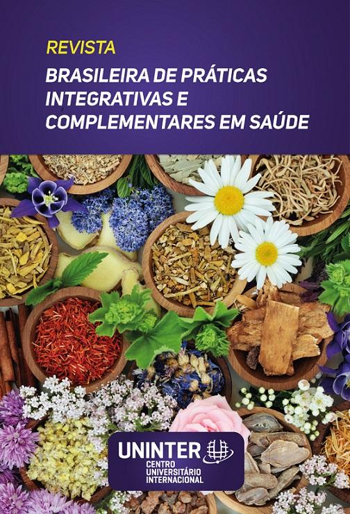 Revista Brasileira de Práticas Integrativas e Complementares em Saúde